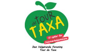 Tour de Taxa