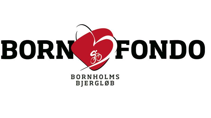 Danmark - Born Fondo