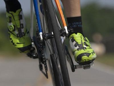Cykelrejse til Mallorca 2021