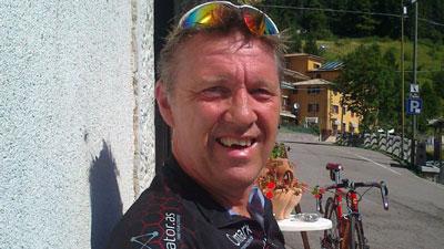 Jens Juul Andersen